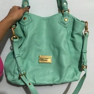 Marc by Marc Classic Q Fran tote